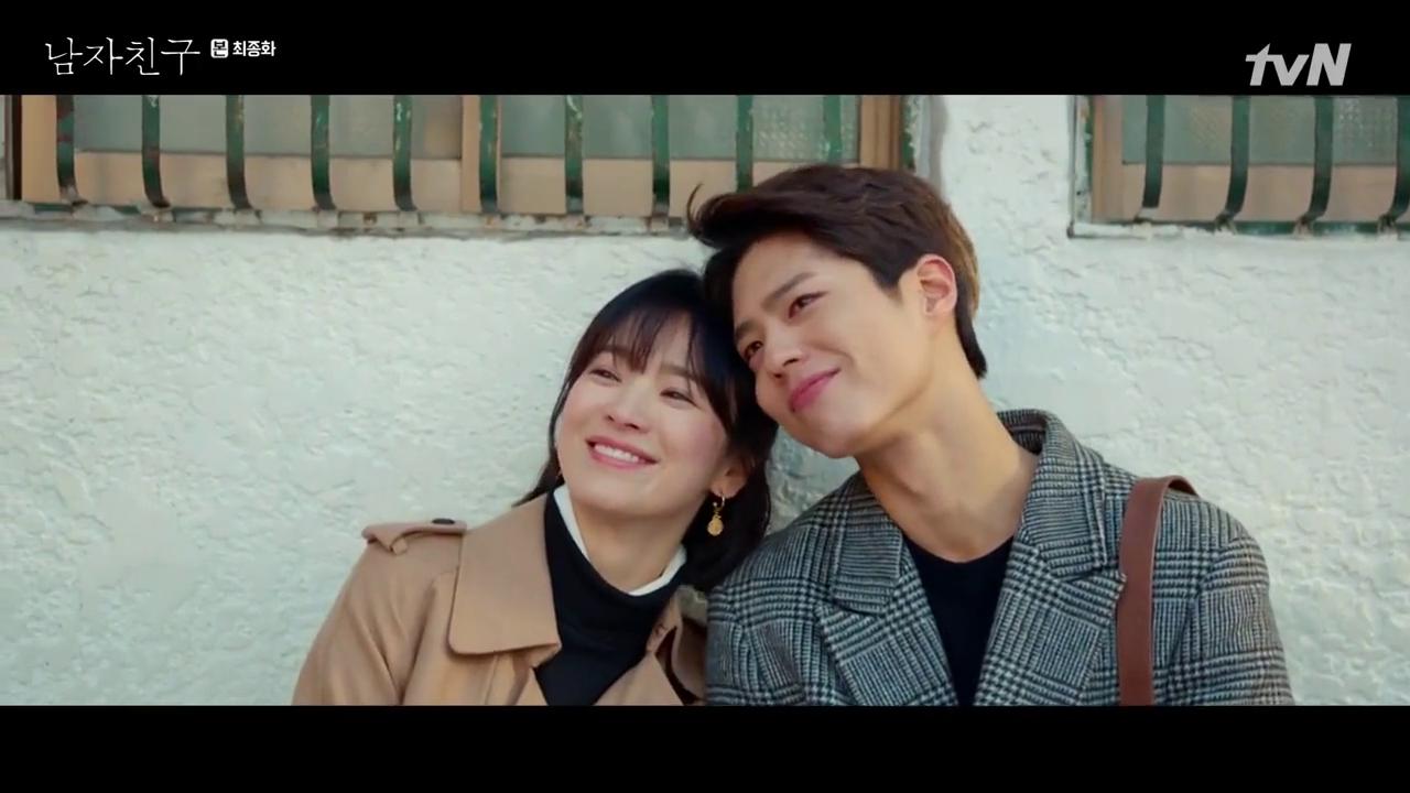 Rose Glen North Dakota ⁓ Try These Romantic Comedy Korean