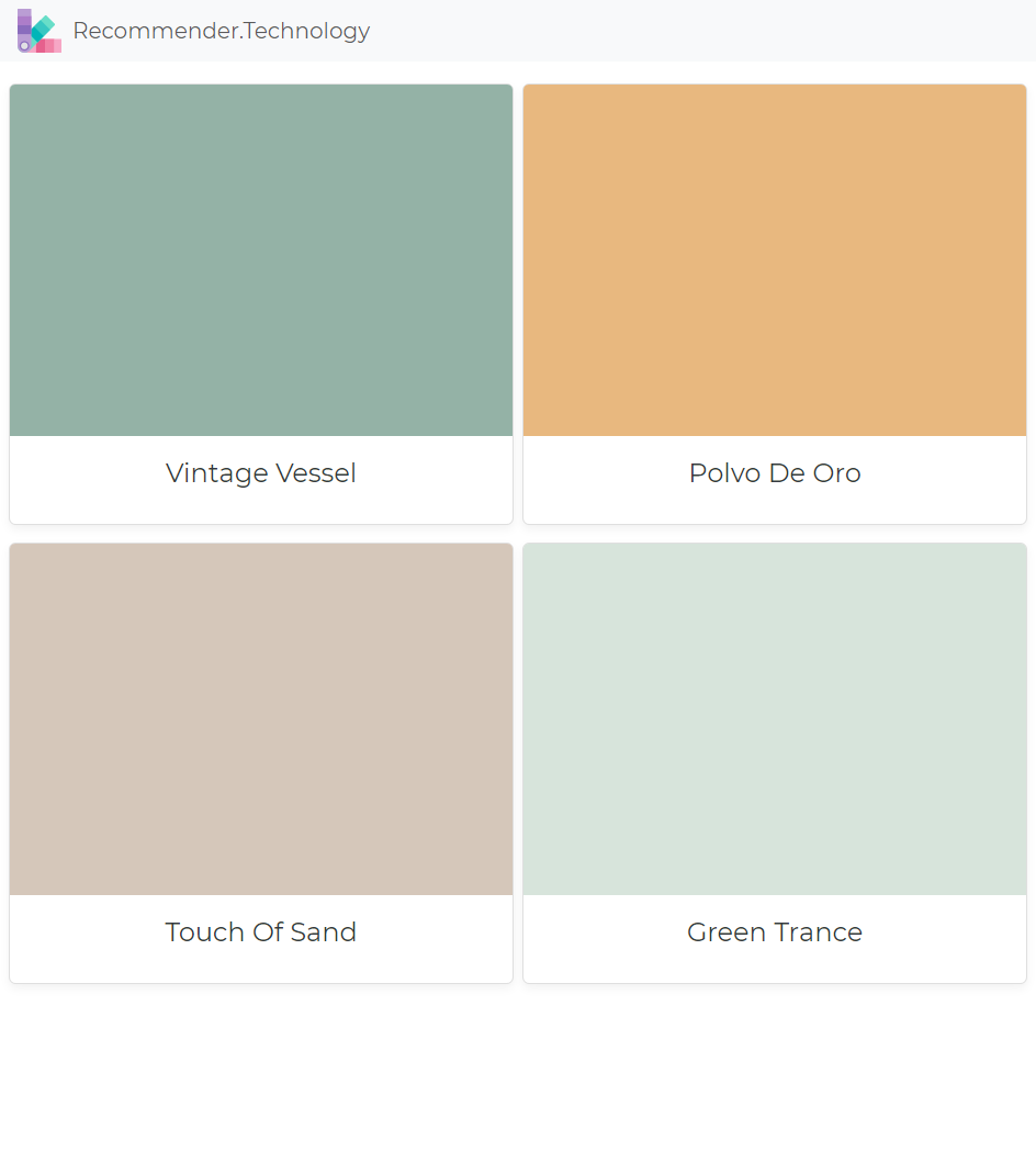 Pin On 2018 Sherwin Williams Paint Color Palettes