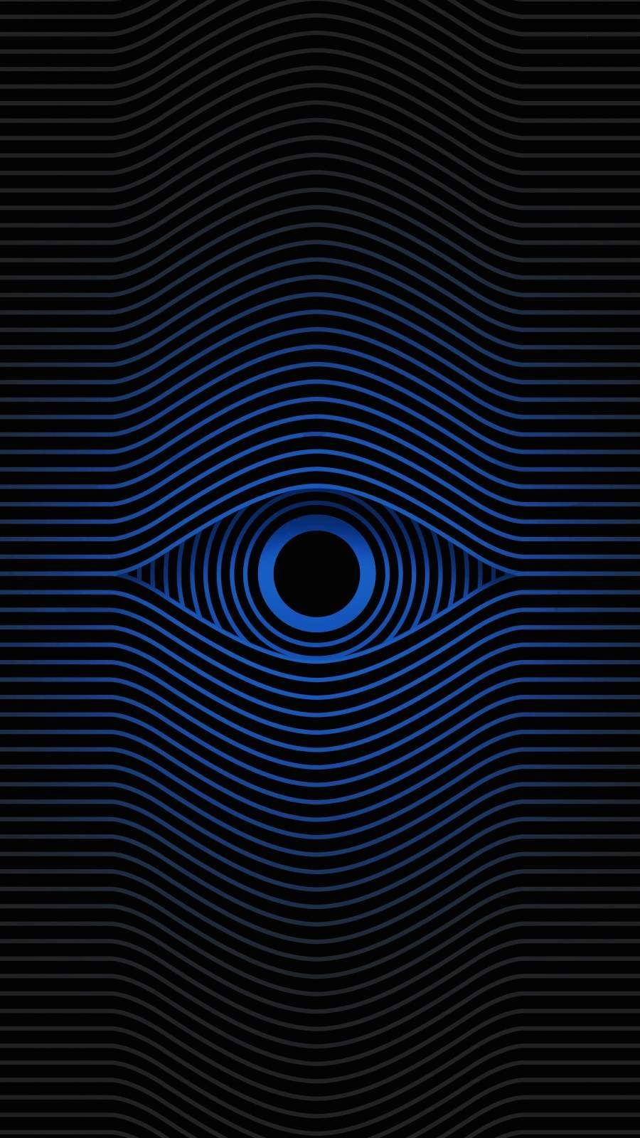 List Of The Great Third Eye Iphone Wallpaper Mobile Hd Wallpapers Iphone Homescreen Wallpaper Iphone Wallpaper Iphone X Cool Wallpapers For Phones