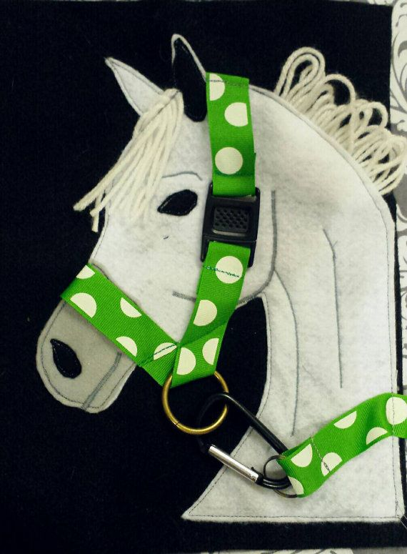 Quiet book horse buckle snap activity page for infants toddlers development learning https://www.etsy.com/listing/258860595/horse-halter-buckle-snap-quiet-book