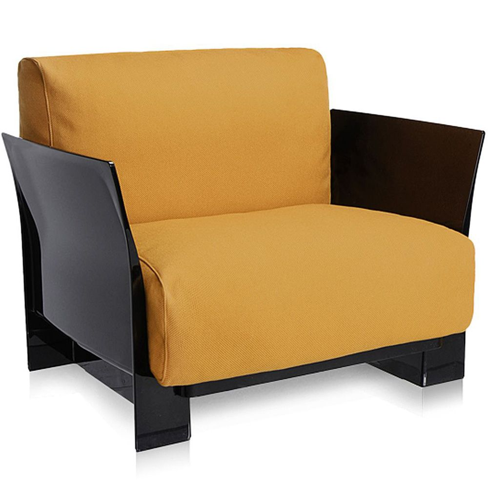 Sofa Covers Pop Trevira Sofa by Kartell Opad