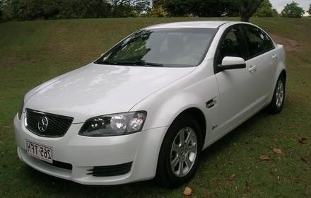 Used Car For Sale By Private Owner Get More Cheaper Price Than Buy