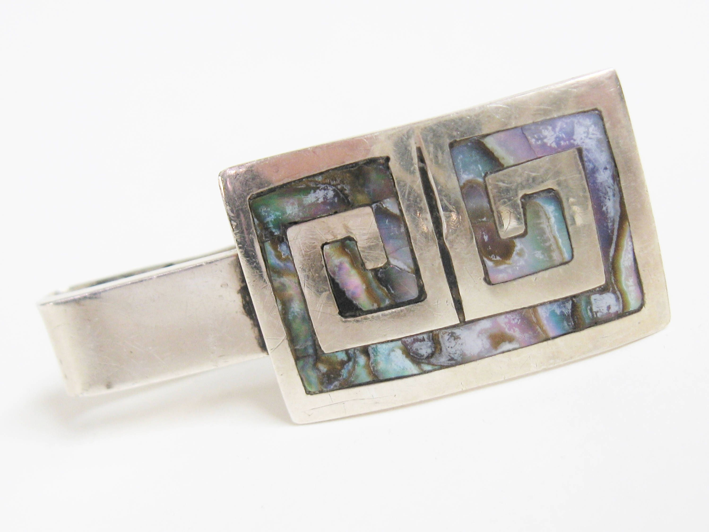 DECO Vintage 1930s Gilt Brass Green PEKING GLASS Floral Opalite Bead /& Faux Pearl Screw Earrings Edwardian Downton Czech Asian Chinoiserie