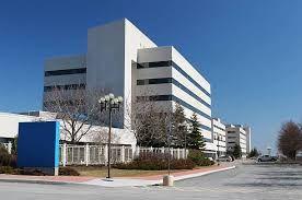 Bildergebnis für industriegebäude modern