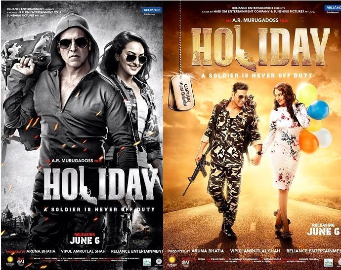 holiday indian movie songs mp3 free download