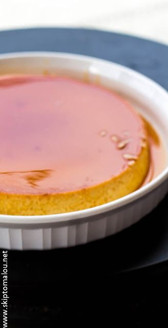 Skip to malou video blog how to make leche flan recipes skip to malou video blog how to make leche flan forumfinder Images
