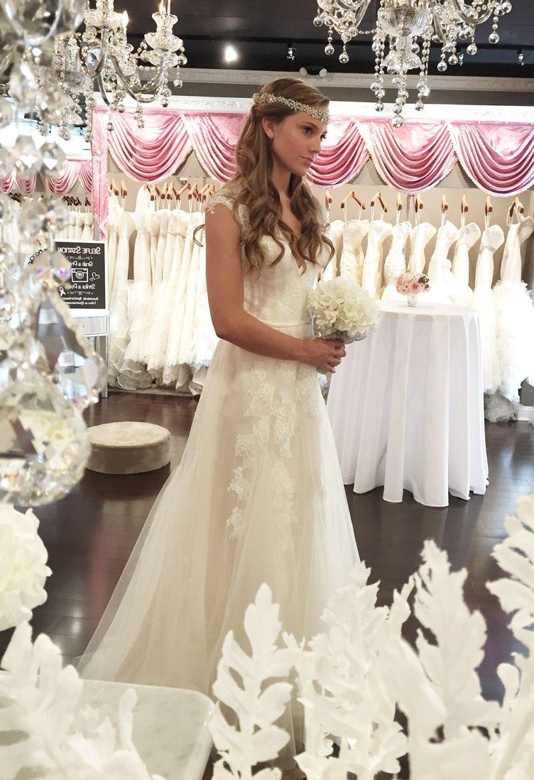 Wedding Dresses Harwin Houston Tx | Wedding Dress | Pinterest ...
