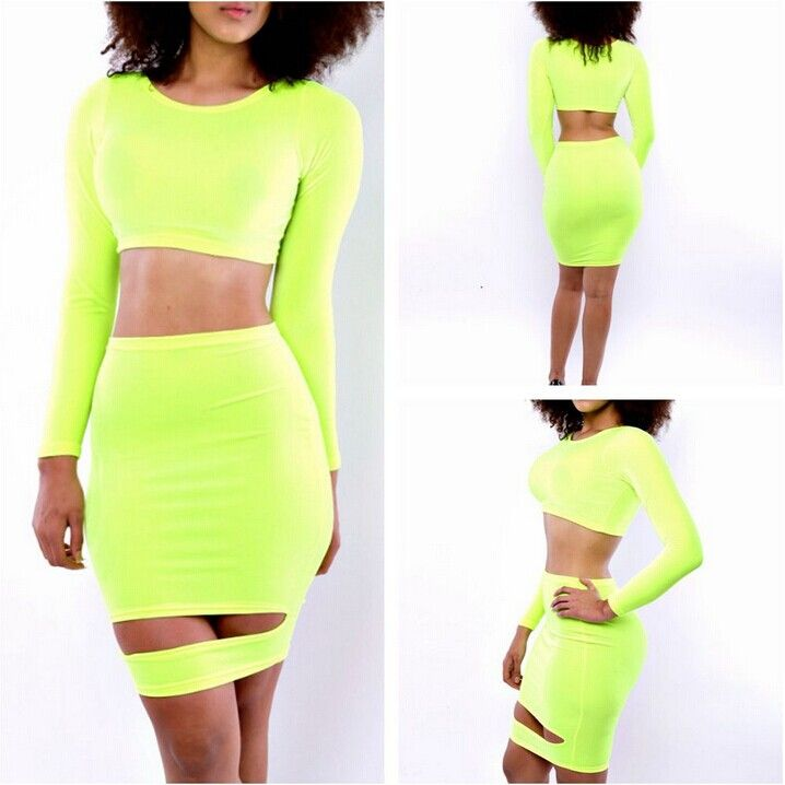 FASHION SLEEVELESS HOLLOW OUT SEXY BANDAGE DRESS WOMEN'S MINI ...