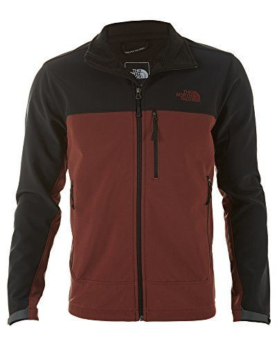 5fa400c89 The North Face Mens Apex Bionic Jacket C757 * Find out more about ...
