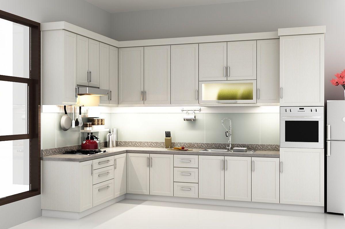 American Classic Kitchen Classic Kitchens Kitchen Kitchen Cabinets