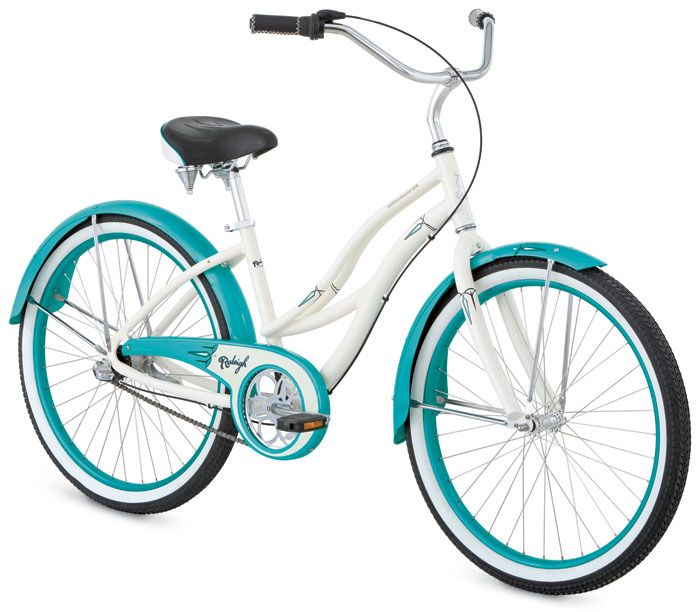 Pin By Tracy Cosentino On Turquoise Raleigh Bicycle Raleigh Bikes Bicycle