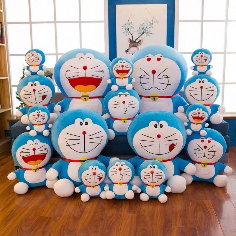 Pin oleh ꧁𝓽𝓲ꪀᧁ꧂ di Doraemon di 2020 Gambar