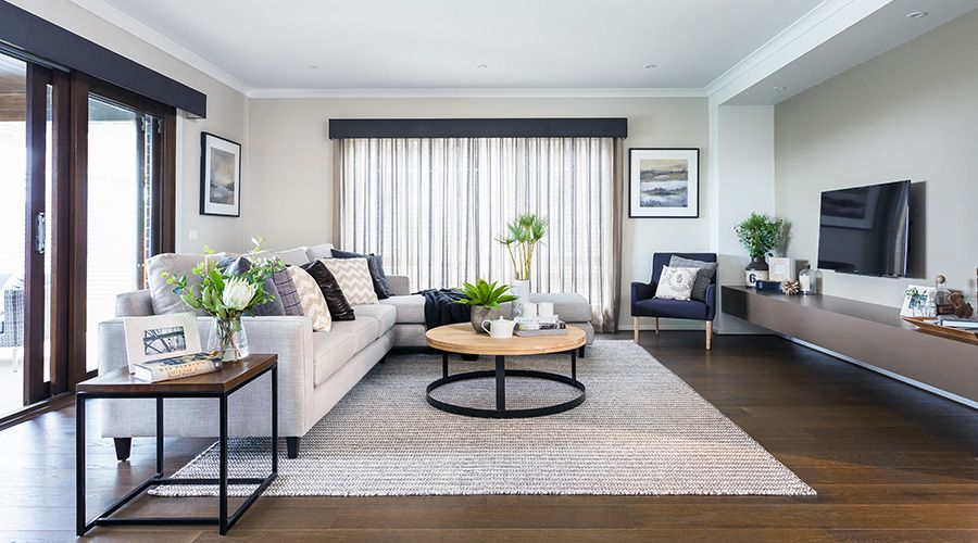 Get Home Design Ideas: Get Your Home Decorating Tips From Metricon