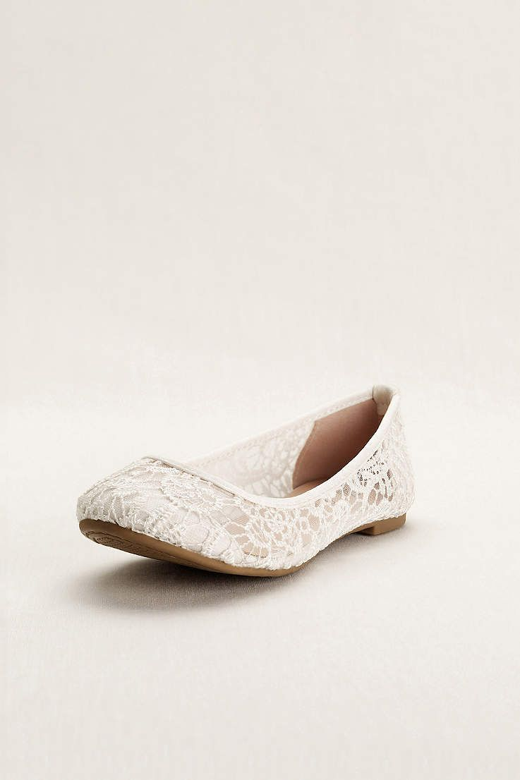 f77f146f353 Find womens wide width shoes at Davids Bridal including wide width