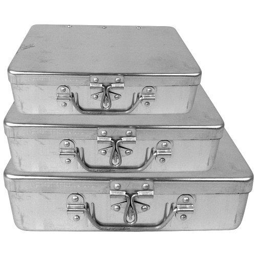 Trademark Tools 75-3789 3-Pc Aluminum Storage Box with Lockable Clasp and Handle by Trademark Tools, http://www.amazon.com/dp/B002NZRFBM/ref=cm_sw_r_pi_dp_oOuBrb0PHYWE1