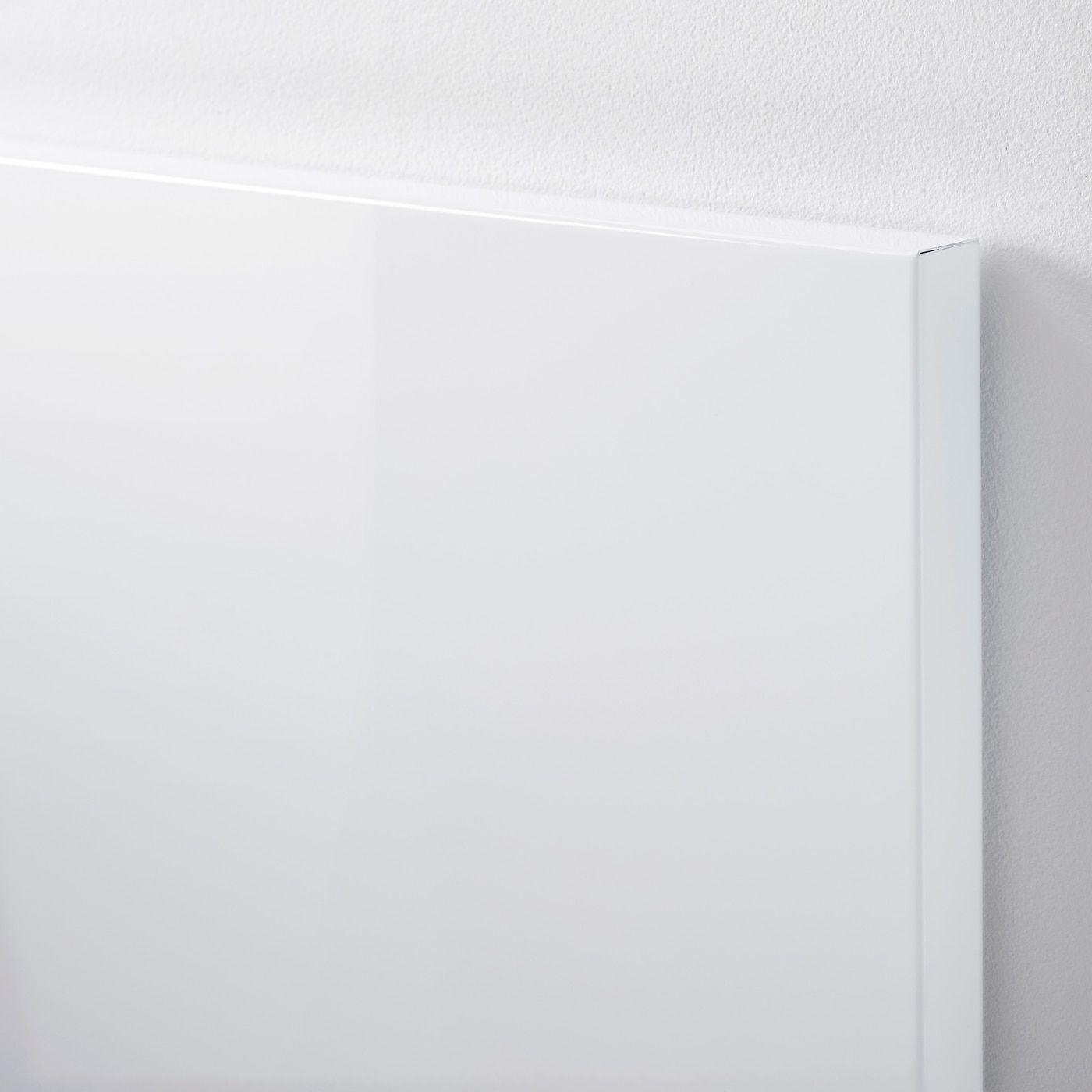 Svensas Tableau Memo Blanc Ikea Tableau Memo Tableau Blanc Magnetique Ikea