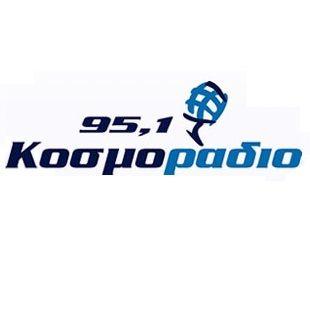 Kosmoradio