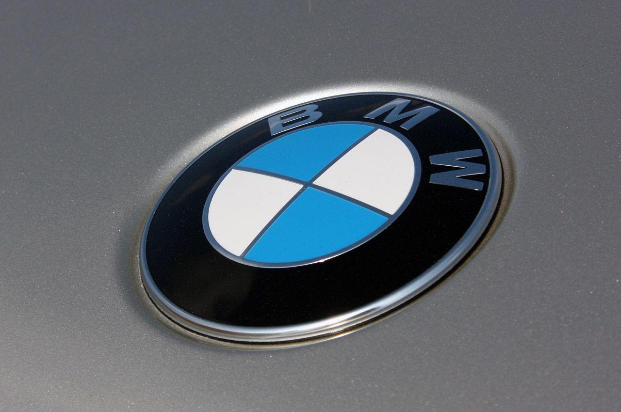Pin by BMWBLOG com on BMW | BMW, 2017 bmw, Bmw models