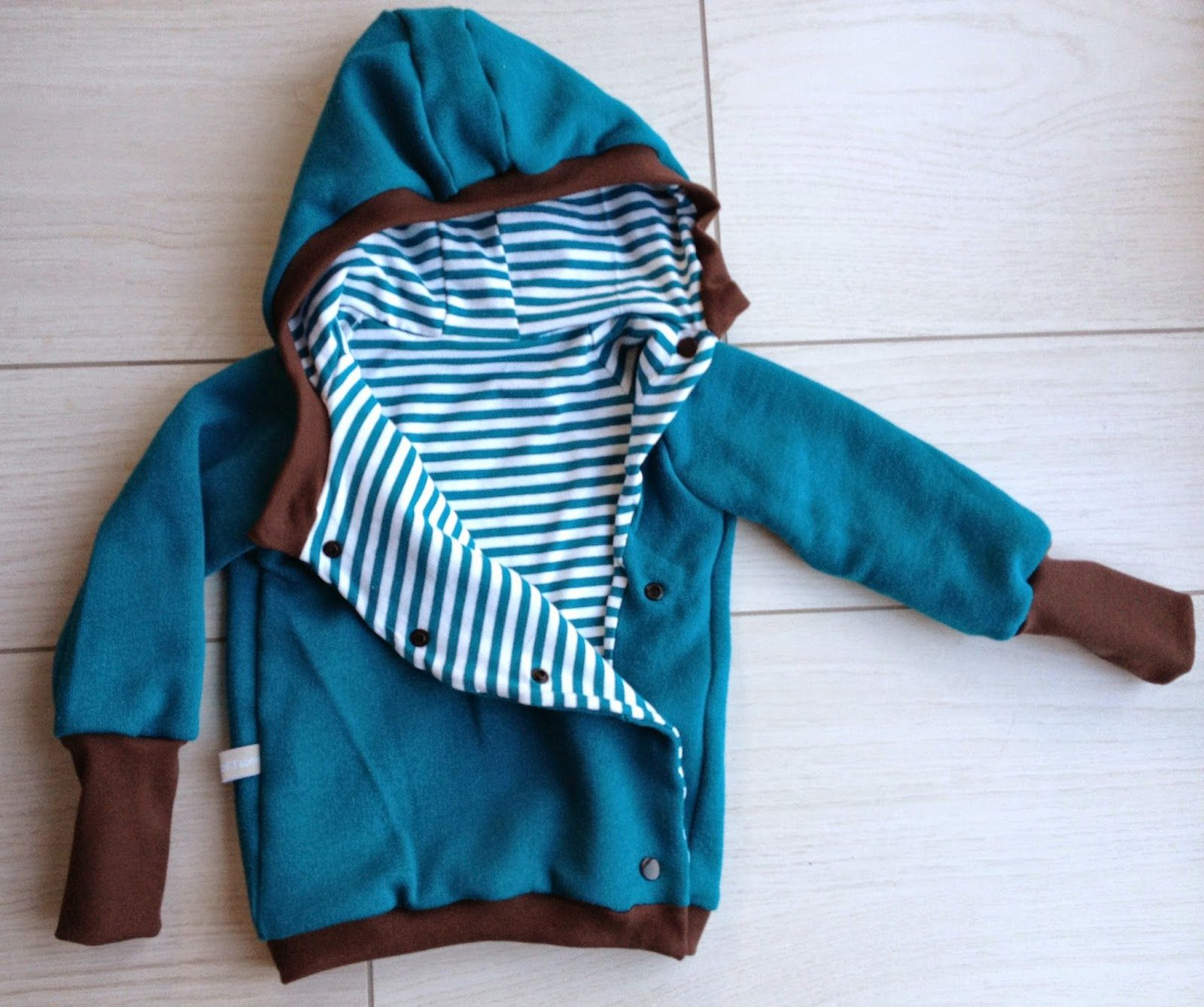 Jacke4.JPG 1.600×1.339 pixels | Sewing for boys - ideas, inspiration ...