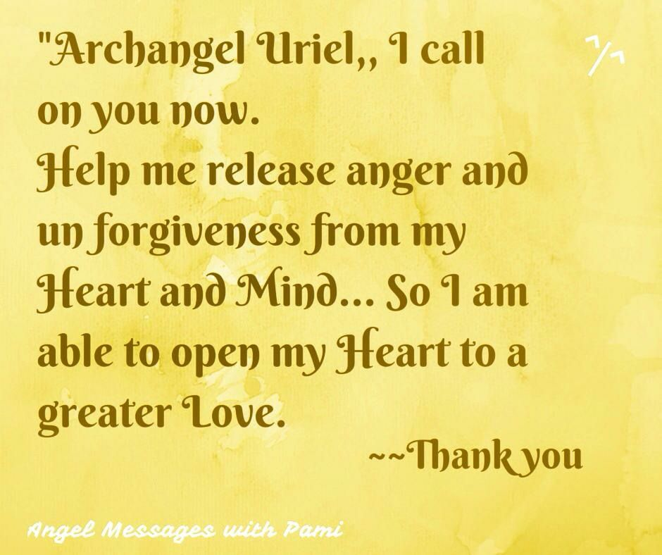 Pin By Carie Letourneau On Angels Pinterest Angel Archangel Impressive Spiritual Life Quotes