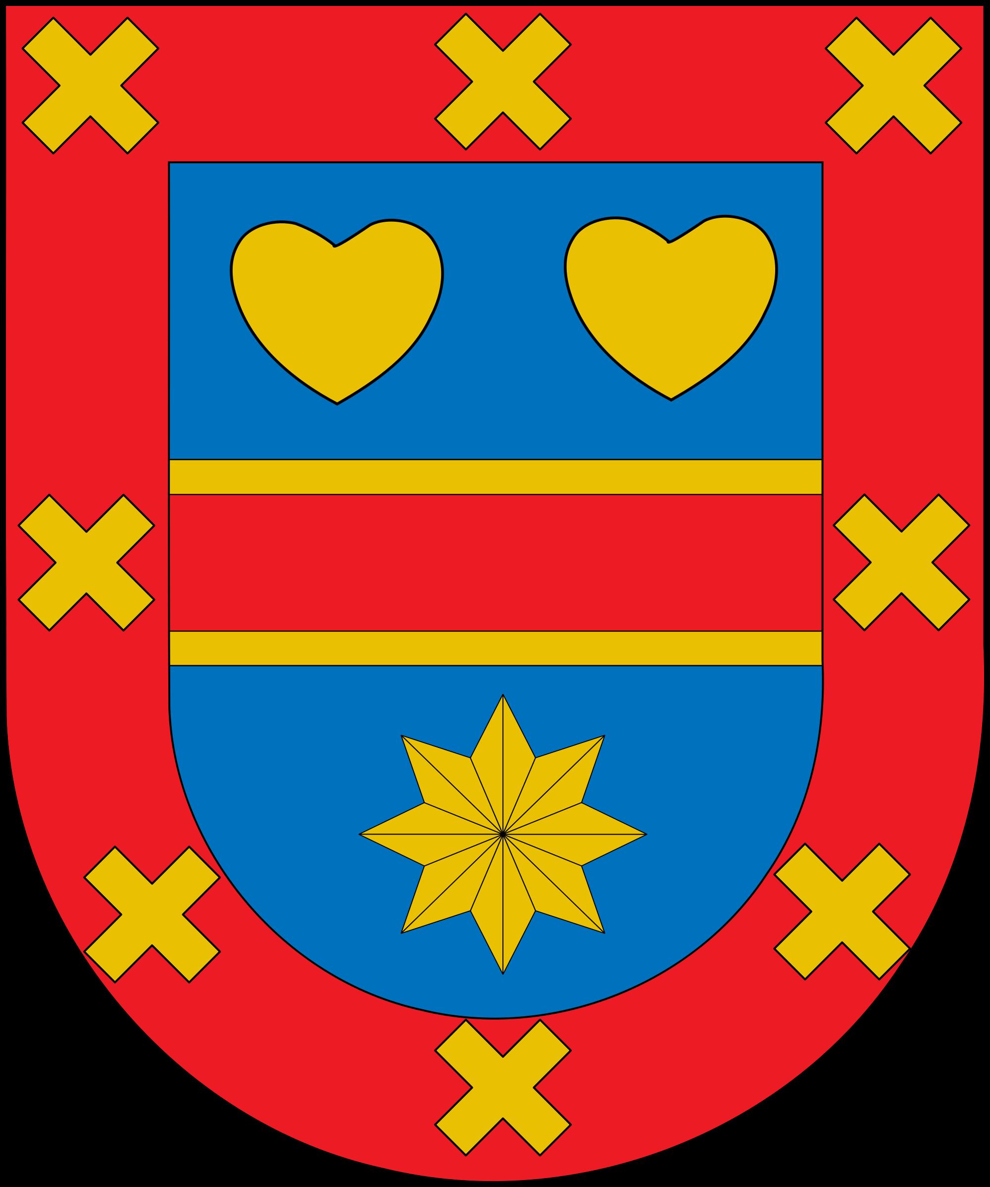 Azuelo