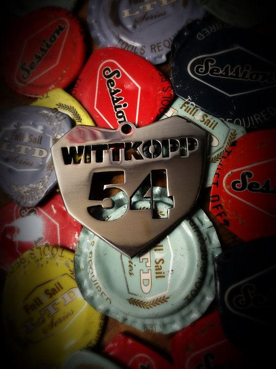Motocross Name Plate by CodyKimeDesigns on Etsy