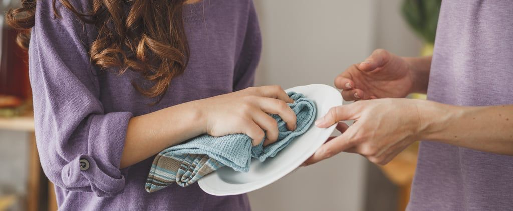 how to use fabric softener when hand washing