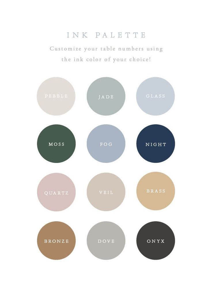 Dulux Paint Code Numbers