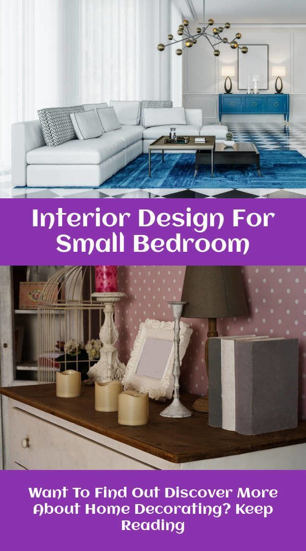 Interior design for small bedroom ideas on how to become  better home decorator simply click here find out more decor items in pinterest also rh