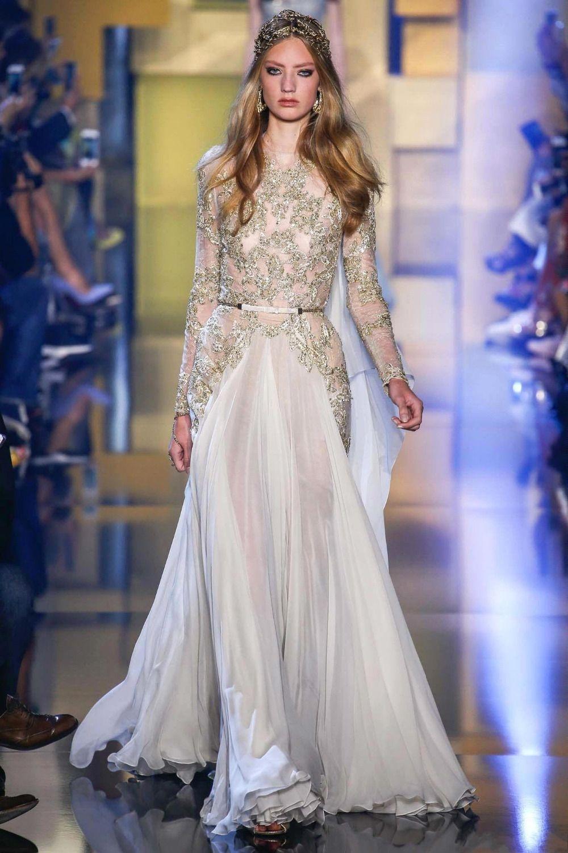 Find more evening dresses information about evening dresses