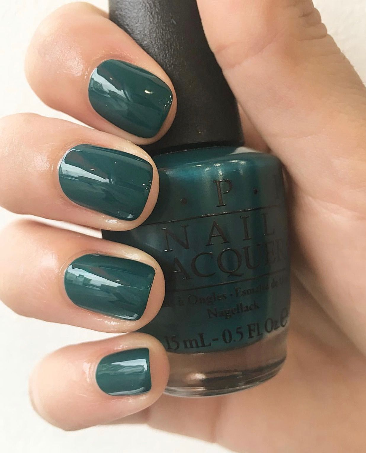 hue is the artist opi amazon