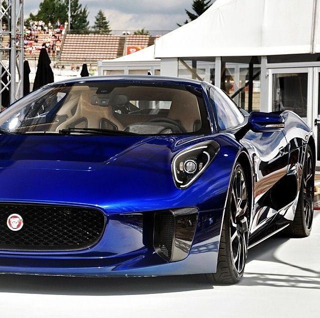 Idea By Samantha Freeman On Vroom Vroom Jaguar Car Jaguar