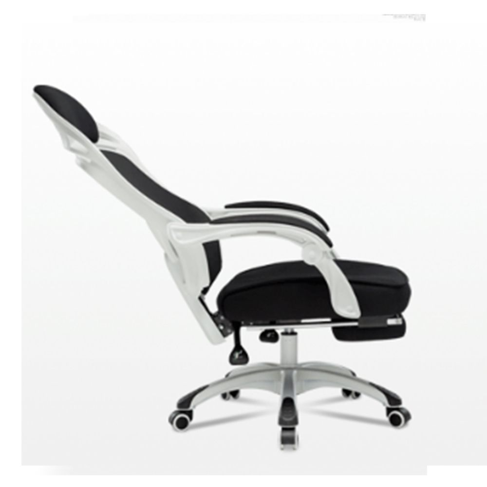 Cheap Computer Chair Cheap Office Chairs Buy Directly From China Suppliers 170 Degree