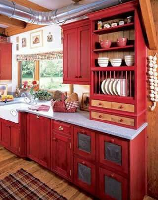 Pin by Christy Kluender on my 1950's kitchen | Pinterest | Kitchens and  House