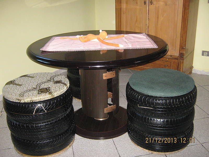 Plafoniere Per Esterno Brico : Plafoniere da esterno brico ok lampade