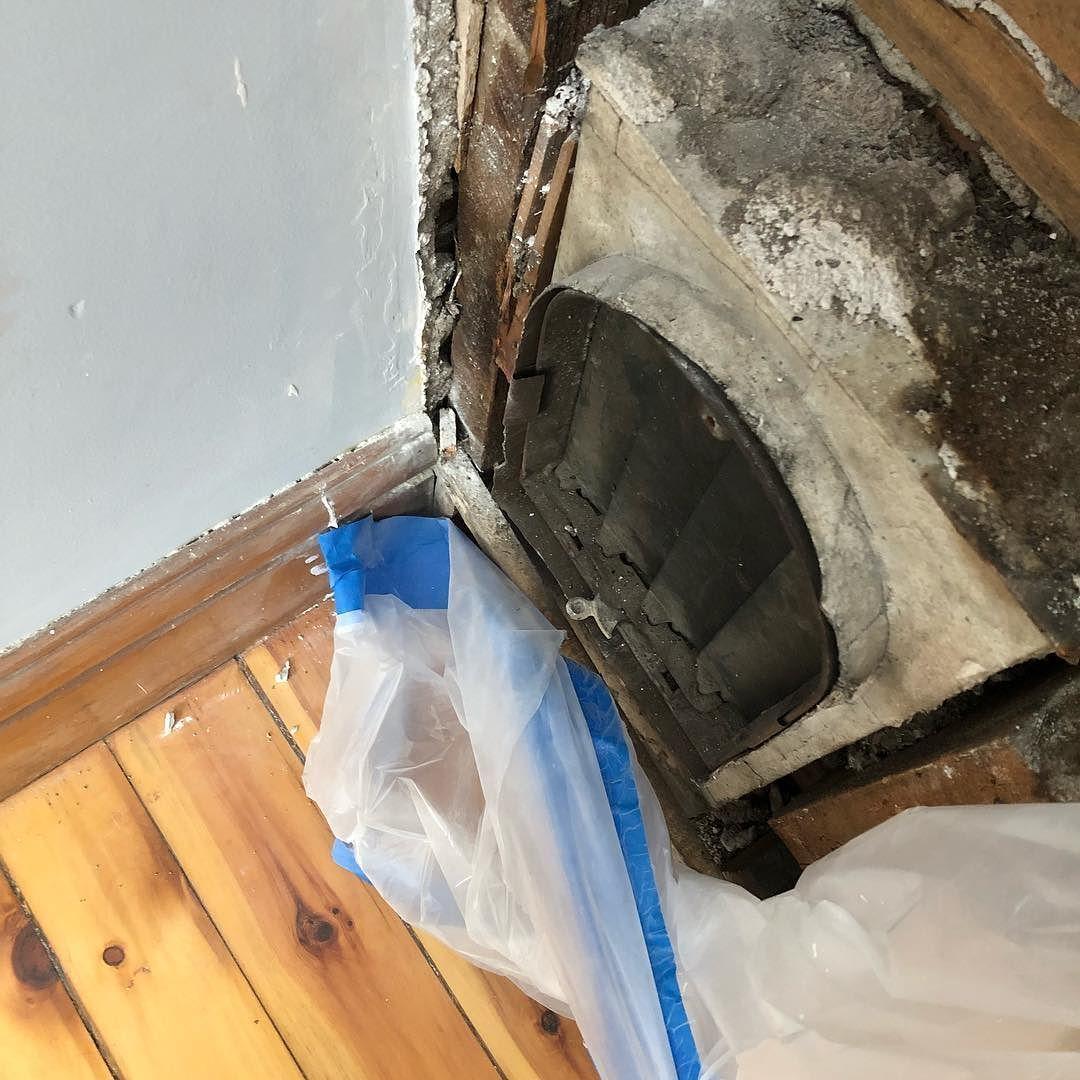 Asbestos Duct Insulation Ithacany Hornellny Geneseony Dansvilleny Ogdenny Asbetosabatement Asbestostesting Asbest Mesothelioma Asbestos Duct Insulation