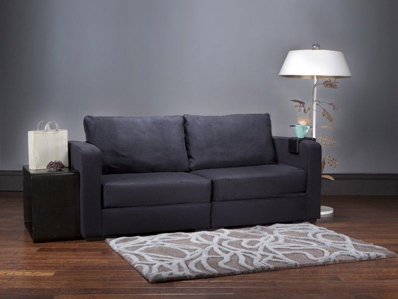 Phenomenal Where Can I Find Couch Covers Couch Covers Couch Covers Ibusinesslaw Wood Chair Design Ideas Ibusinesslaworg