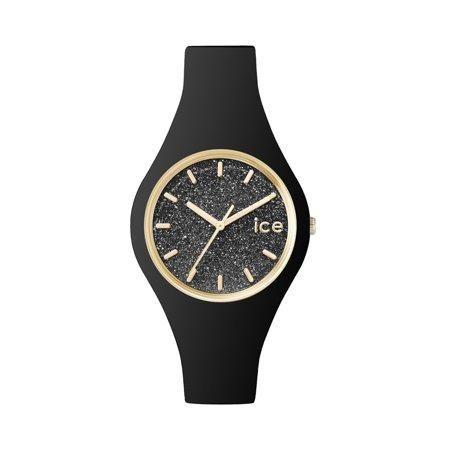 Ice Watch Glitter Watch- Model  ICE.GT.BBK.S.S.15 in 2018   Products ... 473010ed92f0