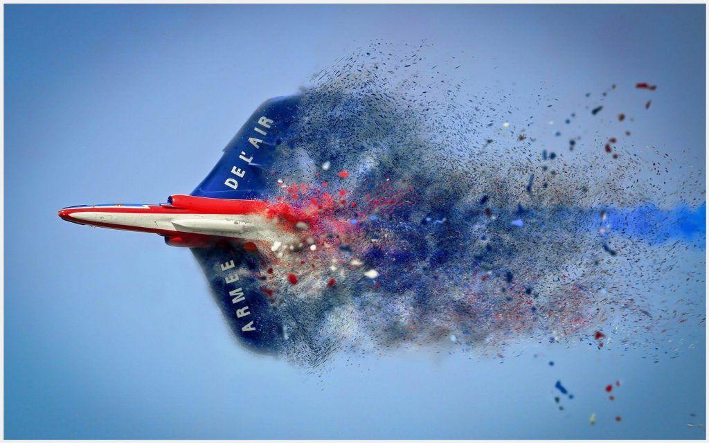 Armee De Lair Airplane Wallpaper armee de lair airplane