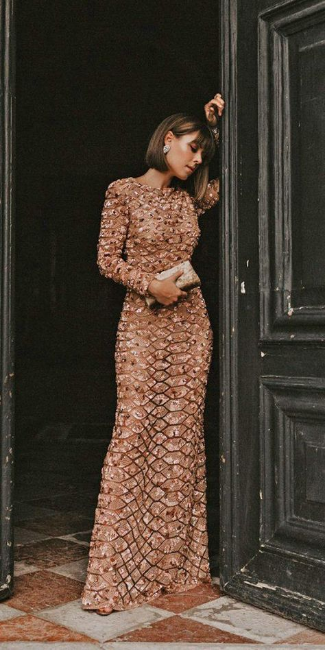 The 15 Most Stylish Wedding Guest Dresses For Spring   Wedding Dresses Guide