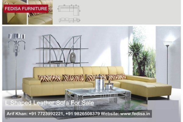 Luxury Sofa Design Sofa Set Buy Sofa Sets Online In India Luxury Sofa Design Sofa Sale L Shaped Leather Sofa