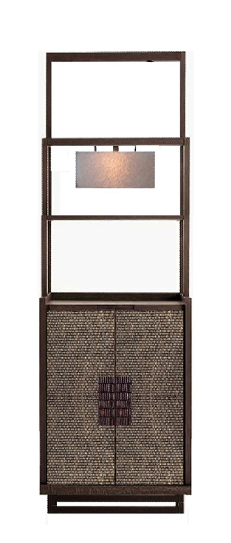 Asian Element. Console CabinetSideboardChinese ...