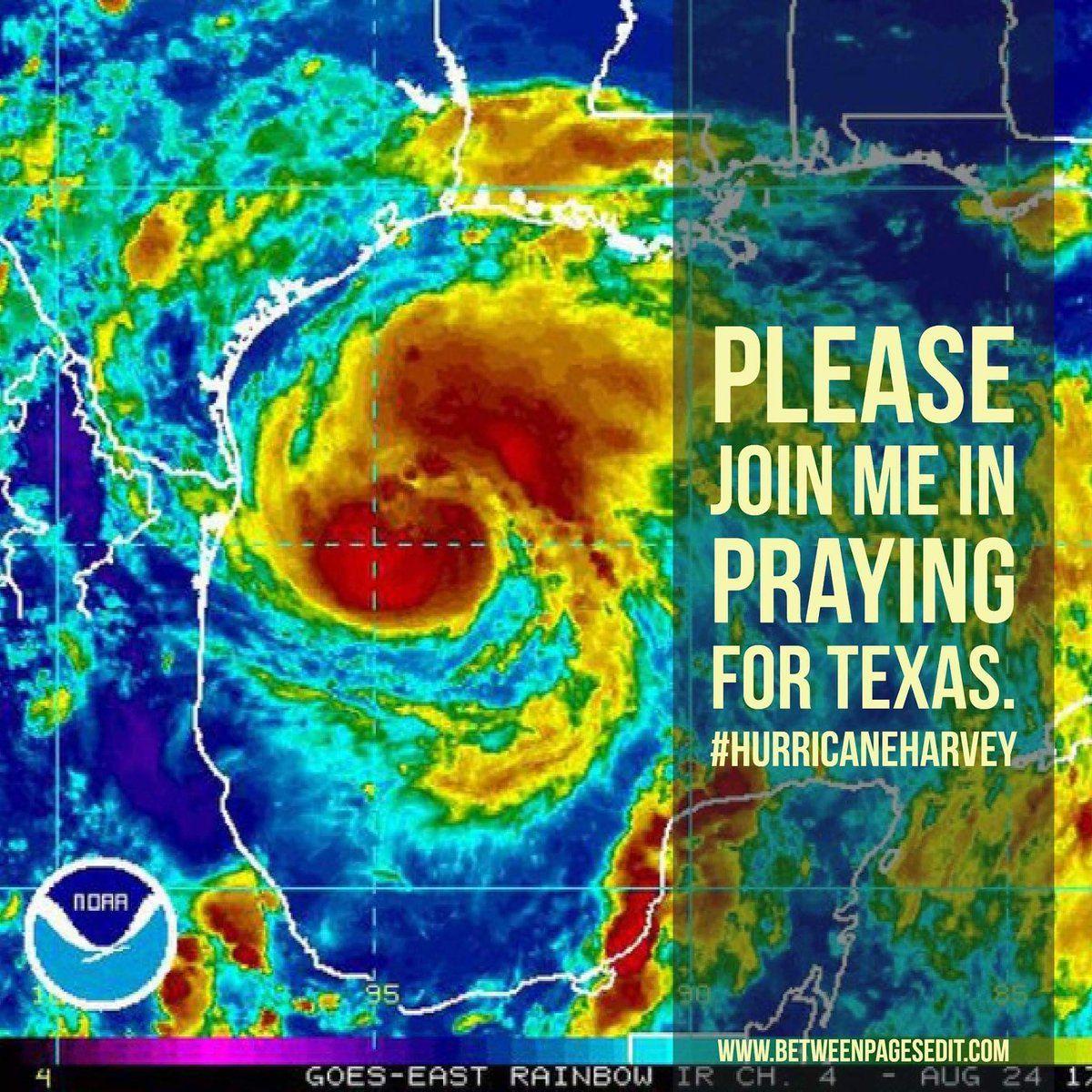 News About Hurricaneharvey On Twitter Harvey Rainbow Hurricane