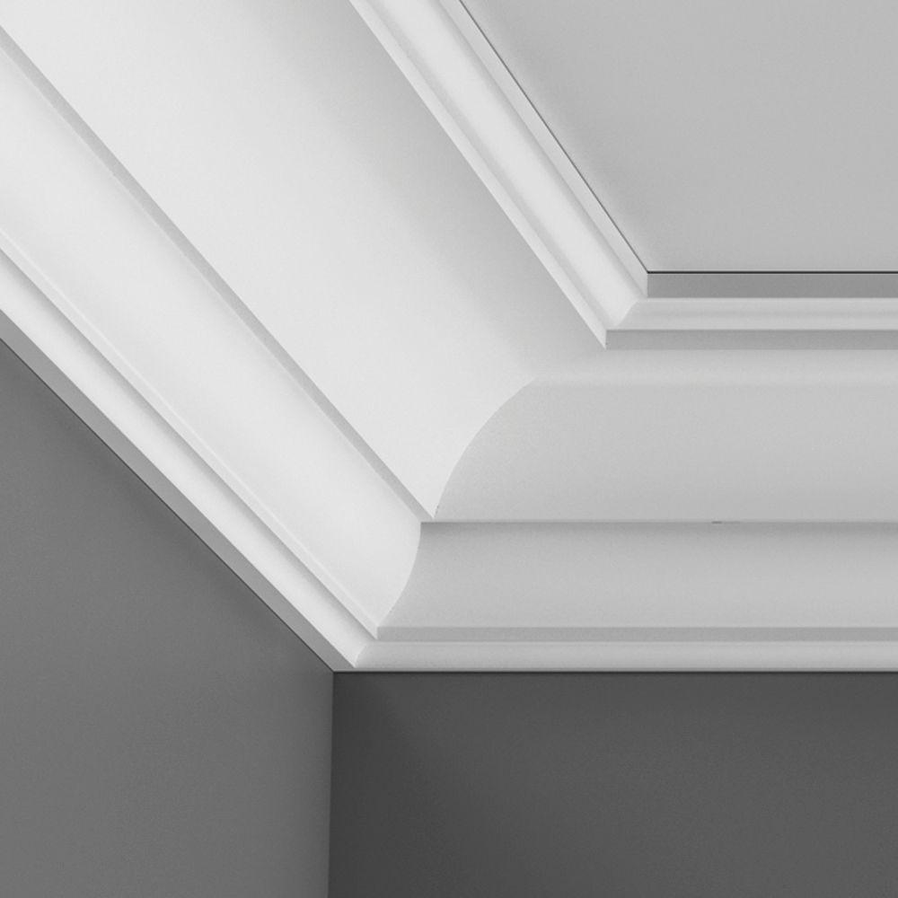 ceiling coving b q. Black Bedroom Furniture Sets. Home Design Ideas