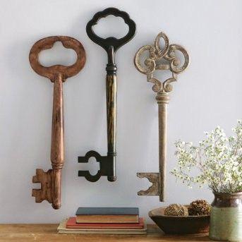 Unlock The Hidden Truth Behind Skeleton Keys Crafts To