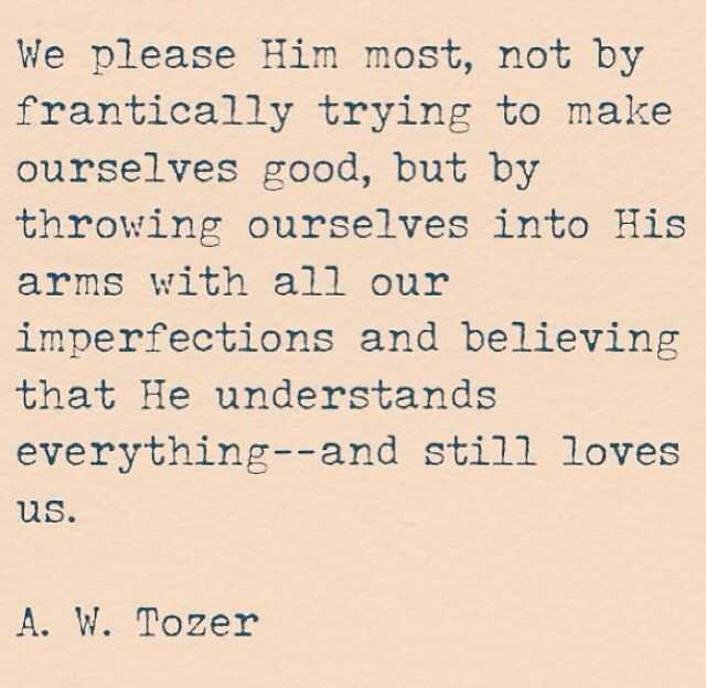 God Loves You No Matter What God Quotes Sayings Pinterest New Quotes From The Bible About Love