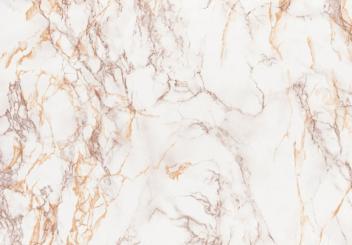 Dc Fix Marble Window Film Gold Marble Wallpaper Rose Gold Wallpaper Marble Wallpaper