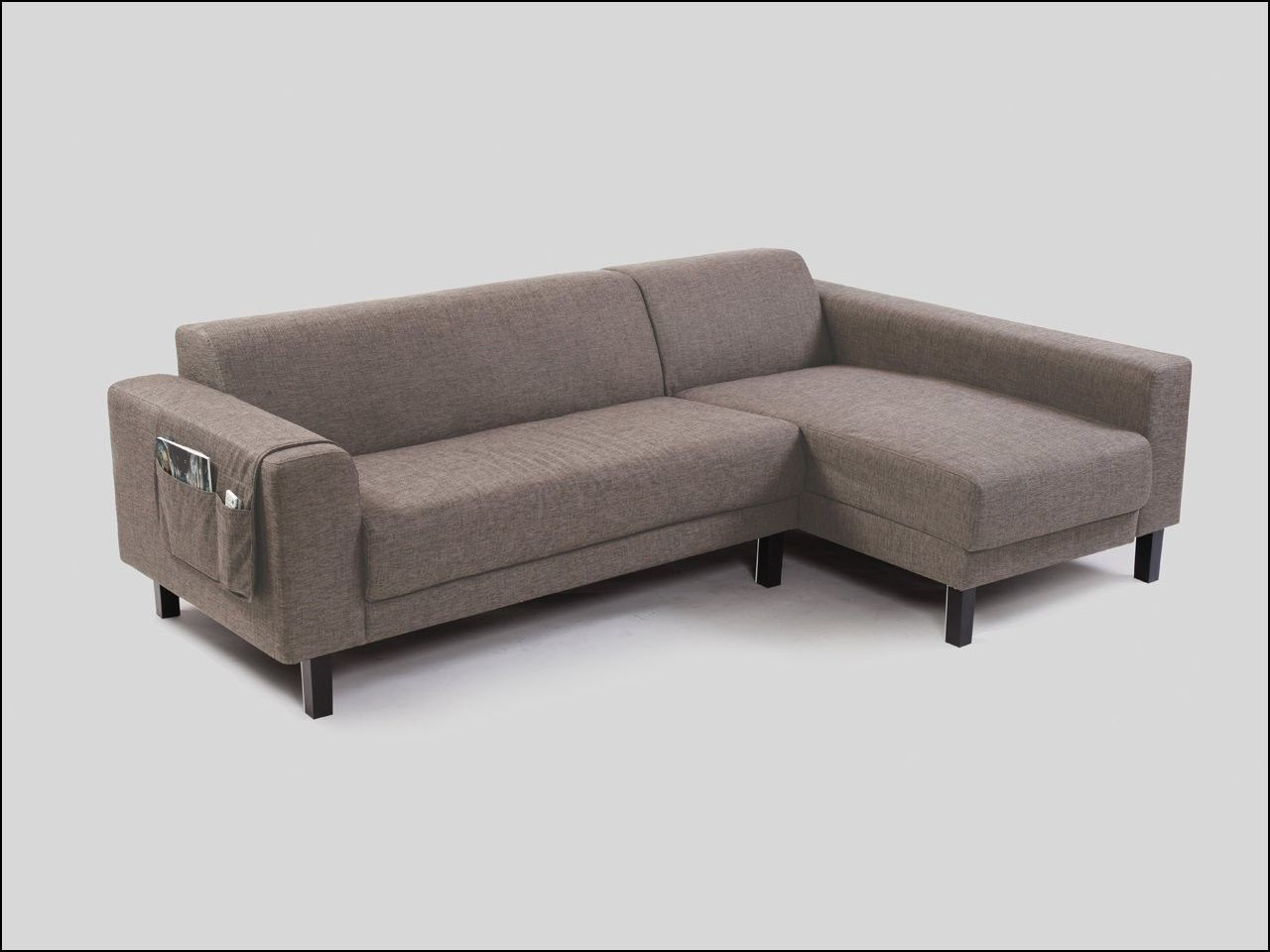 L Shaped Sofa Cheap Couch Sofa Gallery Pinterest Couch Sofa ~ Brown Leather L Shaped Sofa