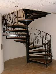 Best Image Result For Spiral Staircase For Sale Tasmania 640 x 480