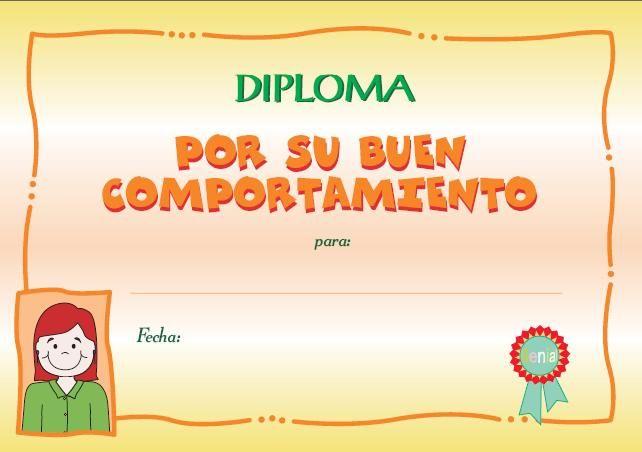 Diseños Para Diplomas De Niños Cristianos Imagui